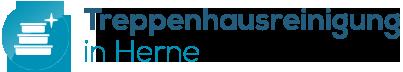 Treppenhausreinigung Herne | Gelford GmbH